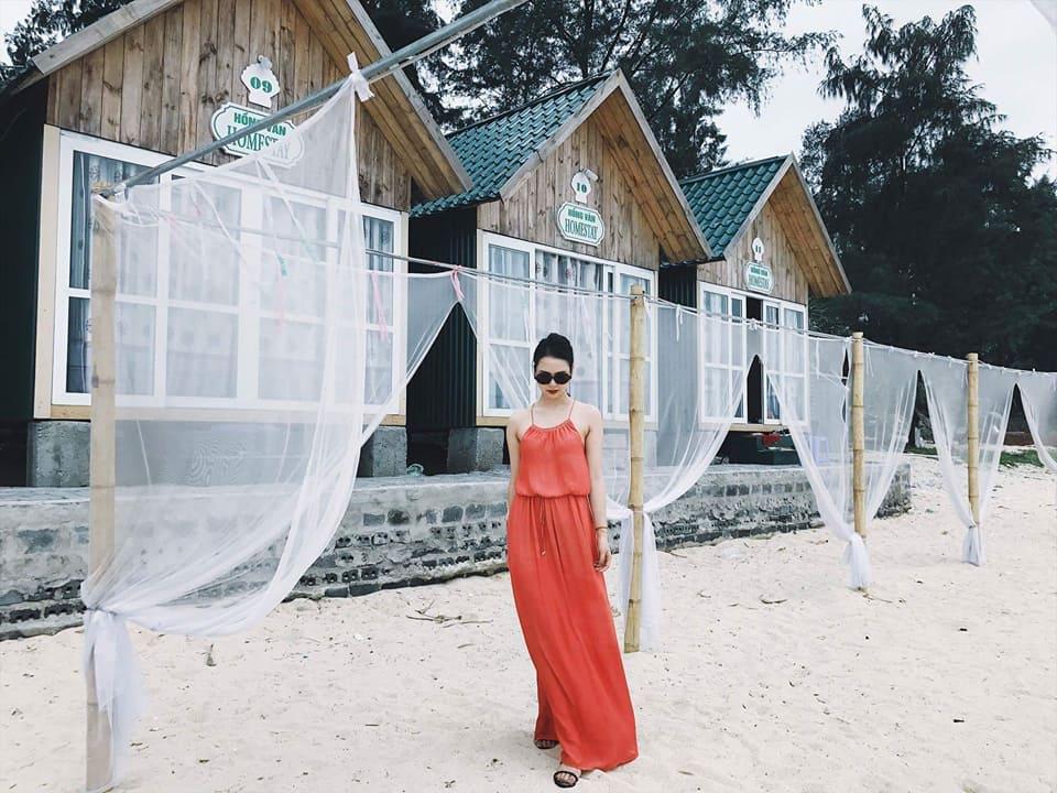 Top 7 Homestay Cô Tô Vừa Rẻ Vừa Sang
