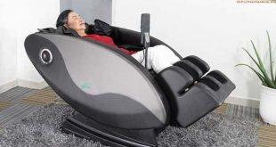 Ghe massage elipsport 2